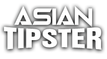 AsianTipster: Expert Sports Picks, Tipster, Predictions - 아시안팁스터